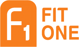 Fit One Studio